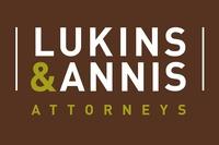 Lukins & Annis, P.S.