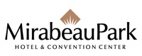 Mirabeau Park Hotel & Convention Center