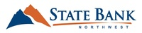 State Bank Northwest