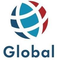 Global Credit Union