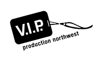 V.I.P. Production Northwest