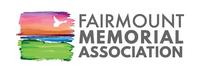 Fairmount Memorial Association*