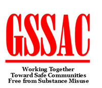 Greater Spokane Substance Abuse Council (GSSAC)