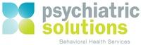 Psychiatric Solutions