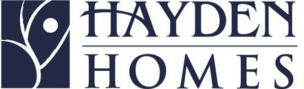 After 5 Networking - Hayden Homes