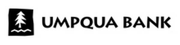 After 5 Networking - Umpqua Bank