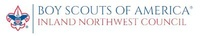Boy Scouts of America-Inland Northwest Council