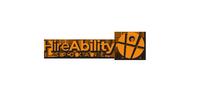 HireAbility Spokane
