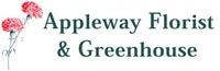 Appleway Florist & Greenhouse