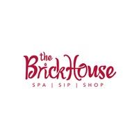 BrickHouse Massage & Coffee Bar, The