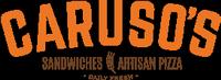 Caruso's Sandwiches and Artisan Pizza