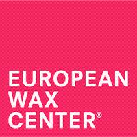 European Wax Center (EWC)