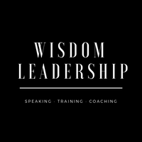 Wisdom Leadership, LLC