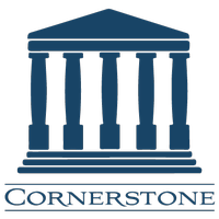 Cornerstone Benefits Consulting Group INC