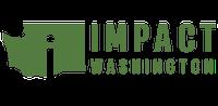 Impact Washington - NIST MEP