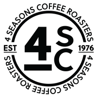 4 Seasons Coffee Co