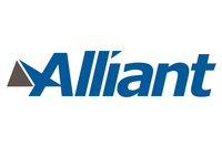 Alliant Insurance Services Inc
