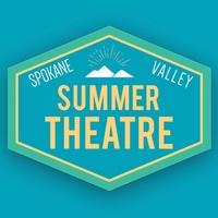 Spokane Valley Summer Theatre