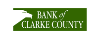 Bank of Clarke County - Main