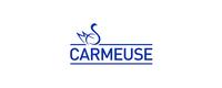 Carmeuse Lime and Stone