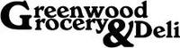 Greenwood Grocery & Deli