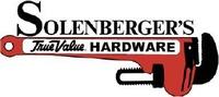 Solenberger's True Value Hardware