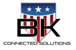 BK  Connected Solutions