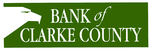 Bank of Clarke County - Main