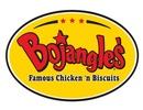 Bojangles' 50 West