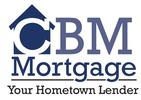 CBM Mortgage, Inc.