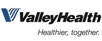 Valley Health System & Winchester Medical Center