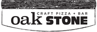 Oakstone Pizza