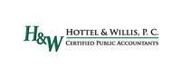 Hottel & Willis P.C., CPA