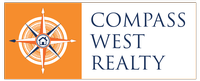 Compass West Realty, LLC