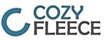 Cozy Fleece