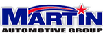 MARTIN AUTO GROUP & POWER SPORTS