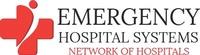 EMERGENCY HOSPITAL SYSTEMS LLC