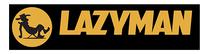 LAZYMAN STANDS