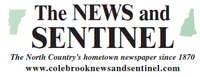 The News and Sentinel, Inc.