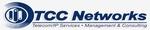TCC Networks LLC