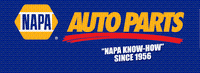 NAPA - St Joe Auto Parts