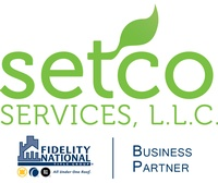 SETCO Services, LLC/ Fidelity National Title Group