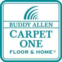 Buddy Allen Carpet One Floor & Home