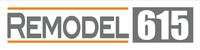 Remodel 615 LLC