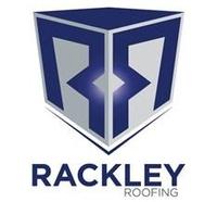 Rackley Roofing