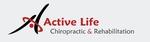 Active Life Chiropractic & Rehabilitation