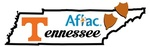 Aflac Middle TN