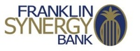 Franklin Synergy Bank