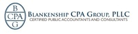 Blankenship CPA Group, PLLC