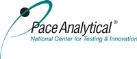 Pace National Center for Testing and Innovation